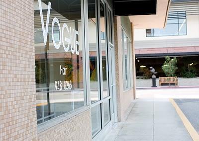 Vogue_Los_Altos-108-opt